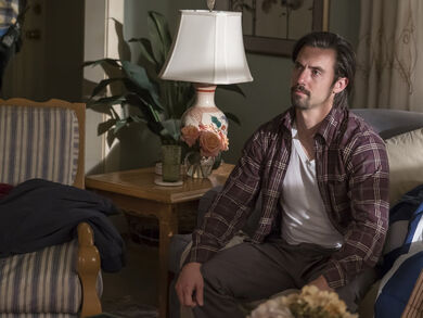 This Is Us Season 1 Episode 18
