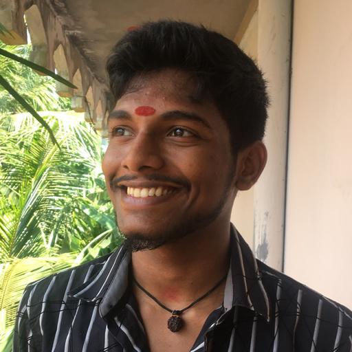 சச்சிதானந்தம் உஷானந்'s avatar