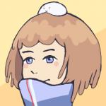 Kuhlau's avatar