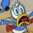 Coffeetip's avatar