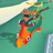 Slimenoceros's avatar