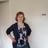 Lisanne Tuitman's avatar