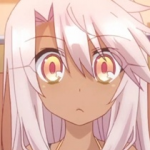 Rin 100000000's avatar