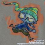 DartOfficial's avatar