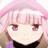 LovelyPsyche's avatar