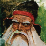 ArchRBX's avatar