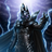 Alien Empera's avatar