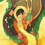 Tayzer's avatar