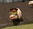 Whywontitletmehavegeneralbacon's avatar