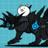 Nteo1's avatar