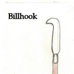 Bill-Hook's avatar