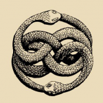 Bitty45's avatar