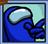 Malwarehouse's avatar