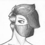 Elegance Project's avatar