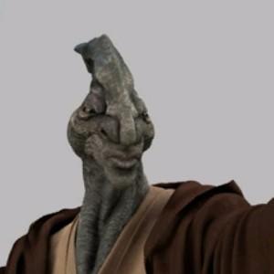 Ratchet70's avatar