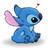 XxBELLAB0NGxx's avatar