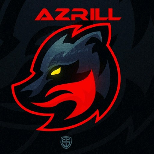 Azrill TG's avatar