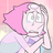 Some human's avatar