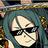 Prexot's avatar