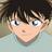 Freak1234's avatar