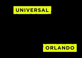 Edit 2018 logos page