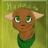 Ангелочек Кв's avatar
