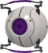 Marat22727y3's avatar