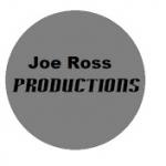 Joe Ross Productions' wiki account's avatar