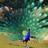 Peacock2007's avatar