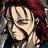 Mr. Katana's avatar