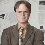 MagisterGAmEs's avatar