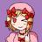 Lambdawg's avatar