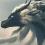 Bluedragon64's avatar