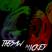 JigsawMickey's avatar