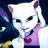 Tom Brahms's avatar
