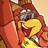 Hot Autumn's avatar