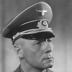 Panzergrenadier777