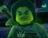 Morro912's avatar