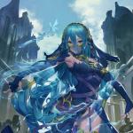 TeamFoster's avatar