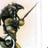 Attila Eagle of Freedoms Avatar