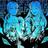 Niol 2017's avatar