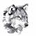 ThronLuchs's avatar