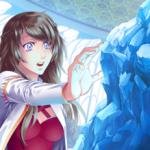 Bordeauxrot's avatar