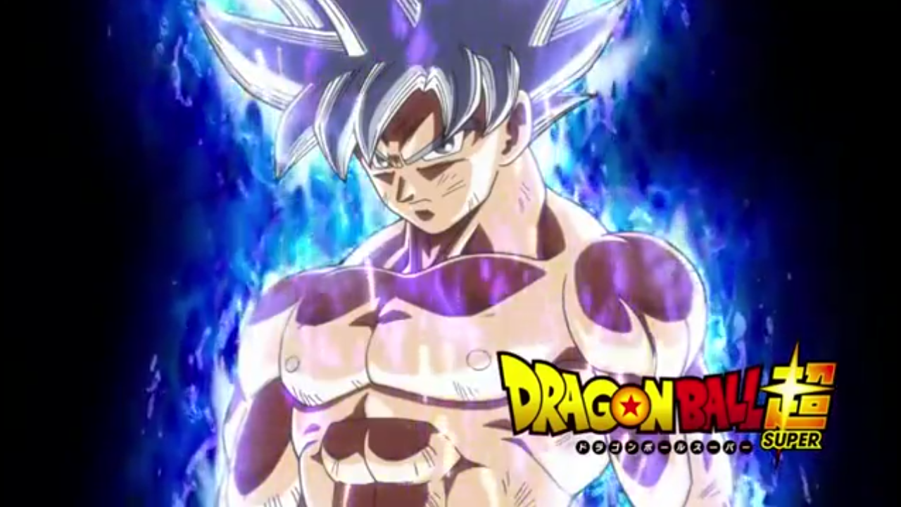 All Posts By Vegetto God Fandom