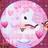 Челсиииииииии's avatar