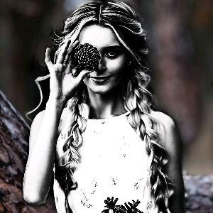 Lauren Beck's avatar