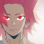 Netpyxa's avatar