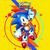 Sonicthecuphog876