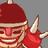 Bloodmancer's avatar
