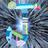 JCDragon2819's avatar